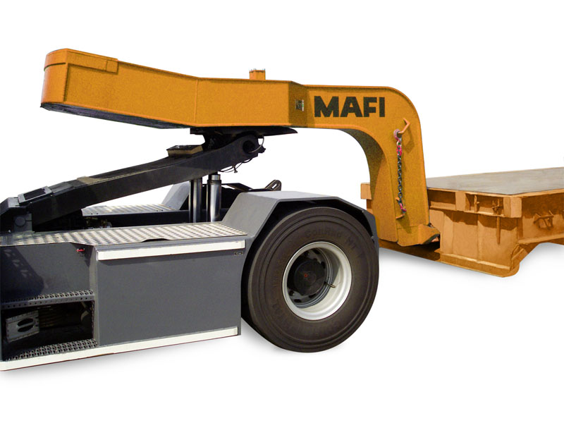 MAFI-Cargo-Trailer-CT